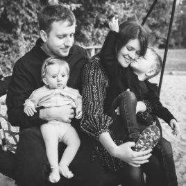 Familie,Fotograf,Bernau,Spaß