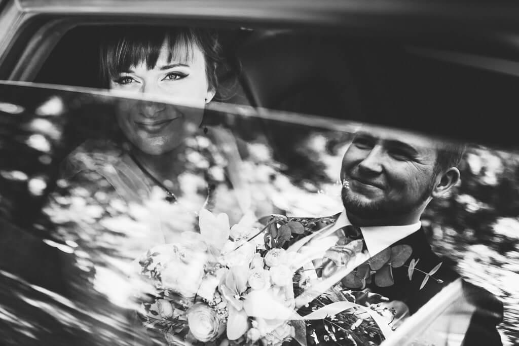 Fotograf_Bernau_Hochzeit_Spiegelung