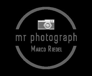 Fotograf Bernau für Hochzeit & Familie - echte & lebendige Bilder