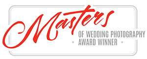 Fotograf aus Bernau für Hochzeit bekommt Award