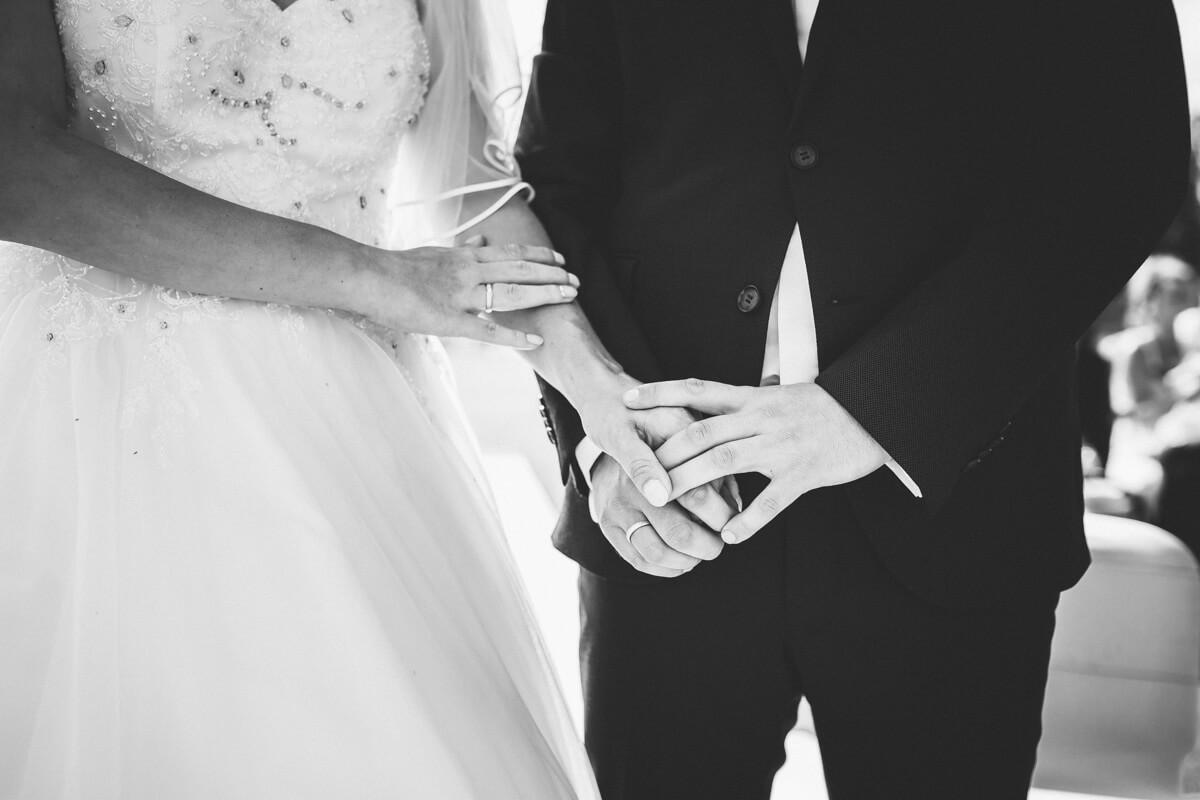 Hochzeit-im-Standesamt-Buckow-und-Hochzeit-in-Strausberg-36-1